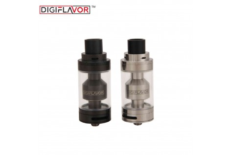 Digiflavor Fuju GTA Single Coil