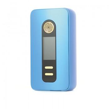 DotMod DotBox 200w blu
