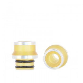 Drip Tip 510 011 Fumytech