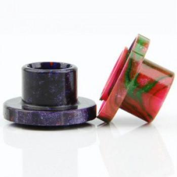 Drip Tip Aspire Cleito 120 Resin Random Color