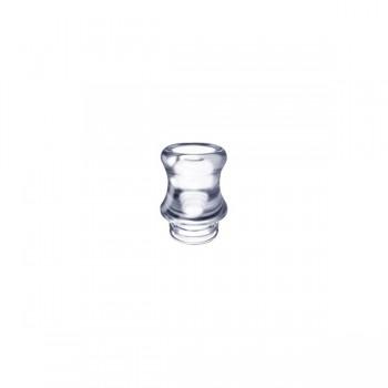 Drip Tip Aspire Nautilus 2S Acrylic DL