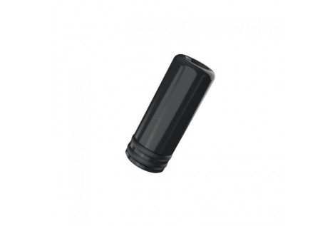 Drip Tip in plastica per Zeep Mini Youde