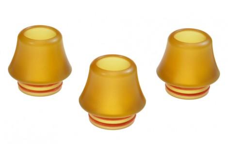 Drip Tip PEI Ultem 810