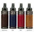 Eleaf ISolo Air Starter Kit 1500mAh