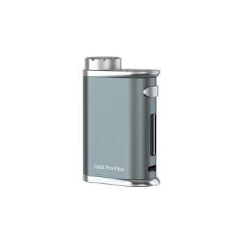 Eleaf iStick Pico Plus Box Mod 75W