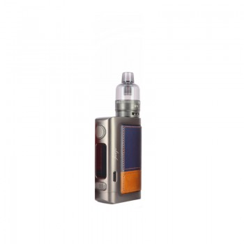 Eleaf Istick Power 2 Kit 80W con GTL Pod