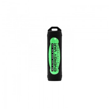 Energy Vap Batteria 21700 4400 mah 30A