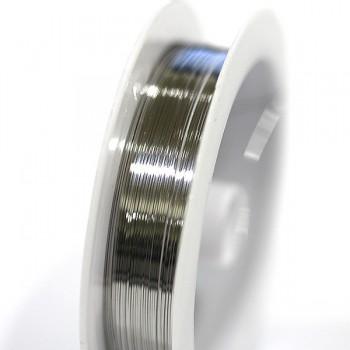 Filo Resistivo Vap Extreme Kanthal A1 3X 1mm 10MT
