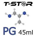 Glicole Propilenico F.U. T-Star 45ml