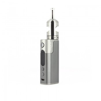 Kit Aspire Zelos 2.0