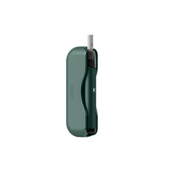 Kiwi Starter Kit Pod Mod Kiwi Vapor