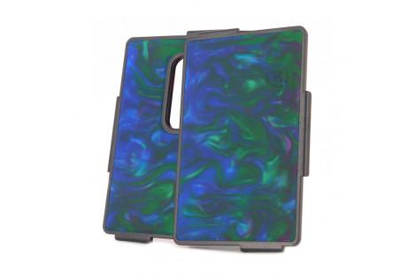 Pannelli in resina Vandy Vape Pulse BF 80W Seaweed Green