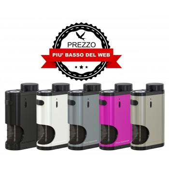 Pico Squeeze Eleaf Box BF 50W