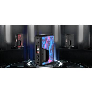 Pulse V2 BF Box 95W Vandy Vape