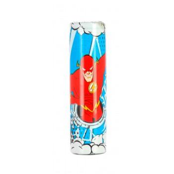 PVC Battery Wrap 18650 VST New Flash