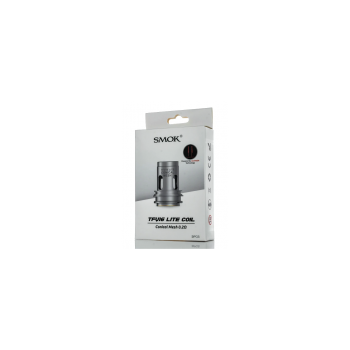 Resistenza Smok TFV16 Conical Mesh 0.20 Ohm