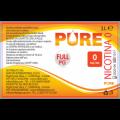 Ribilio PURE Glicole Propilenico FULL PG 1000ml