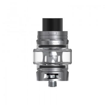 Smok TFV8 Baby V2 5ml