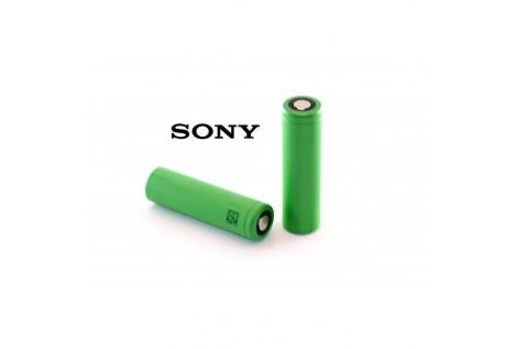 Sony VTC4 18650 30A