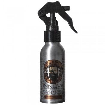 Spray Antiappannamento - 100 ml - Da Vinci Gentlemen