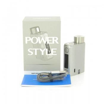 Swag 2 Box Mod Vaporesso 80 watt