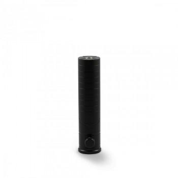 Vapor Giant Mechmod Mini V2.5 23mm Black Edition