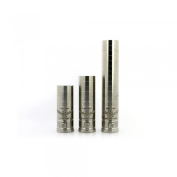 Vapor Giant Mechmod V2.5 32.5mm