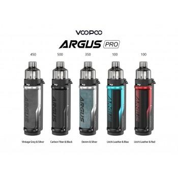 Voopoo Argus Pro Pod Mod 80W