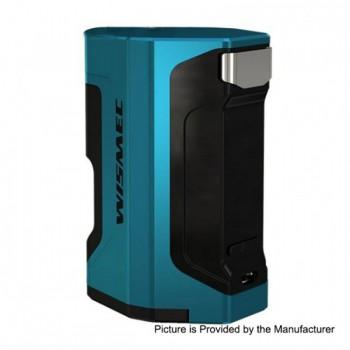 Wismec Luxotic DF 200W Box