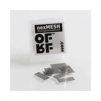 Wotofo NexMesh Coil OFRF 0.13 Ohm 10 pezzi