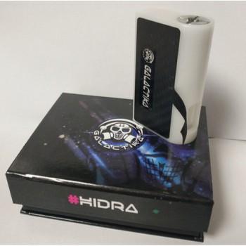Xena Hidra V2 - Galactika Mod Clone