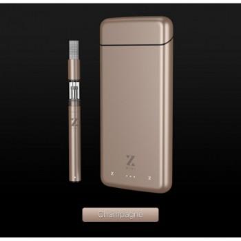 Zeep Mini UD Youde Pod Kit con Power Bank
