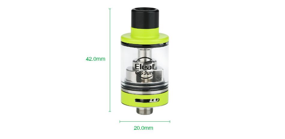 Eleaf-GS-Juni-Atomizer-2ml-_04_103a6a.jp