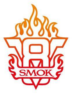 smok-tfv8_3.jpg