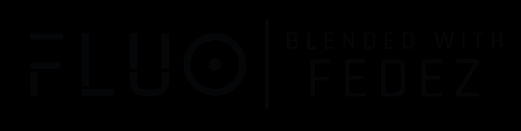 LogoFLUO.png