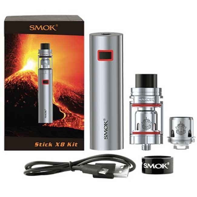 3-smok-kit-stick-x8-must500.jpg